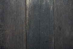 Old  wooden weathered background Stock Photography