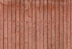 Old wooden weathered planks Stock Photo