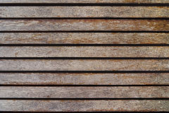 Old woodl texture. Old wood texture for web background Stock Photos