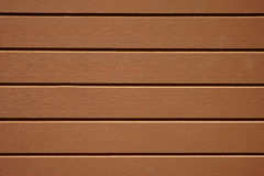 Old woodl texture. Old wood texture for web background Royalty Free Stock Image