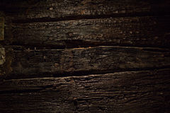 Free Old Woods Texture Stock Photo - 47094690