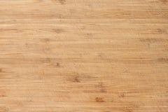 Old worn cutting board royalty free stock image