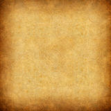 Old and worn paper texture Stock Photos