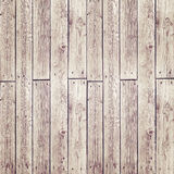 Old worn weathered boards background. Background of distressed, worn and weathered wooden boards or planks Stock Images