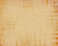Old woven texture Royalty Free Stock Images