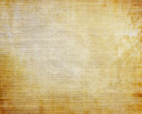 Old woven texture Stock Photos