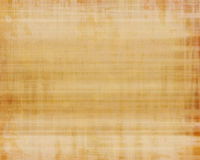 Old woven texture Stock Photography
