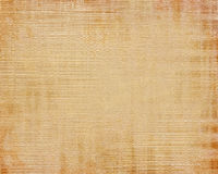 Old woven texture Stock Images