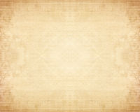Old woven texture Royalty Free Stock Photography