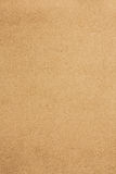 Old Yellow Paper Vintage Texture Background For Stock Photography