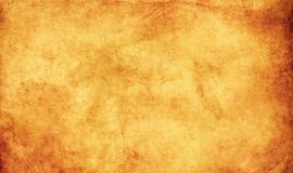 Grunge and dirty old paper texture. royalty free stock photos