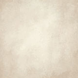 Old yellowed paper grunge background Stock Images