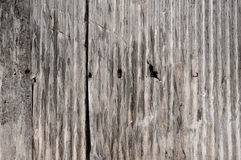 Old zinc texture or dark background wall shabby abstract texture Royalty Free Stock Photos