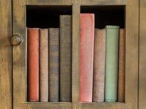 Oldbooks 库存照片