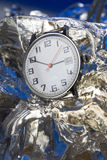 Older watch Stock Photos