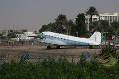 Oldest aircraft royalty free stock photos