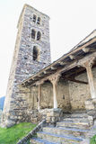 Oldest church Stock Images