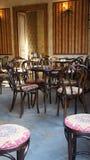 oldish pub Стоковое Изображение RF