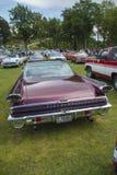 Oldsmobile动态88,1959 免版税图库摄影