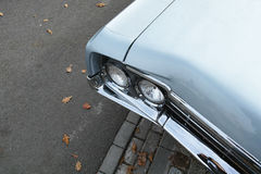 Oldsmobile Fotos de Stock
