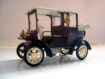 Oldsmobile 1900 Royalty-vrije Stock Afbeeldingen