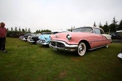 Oldsmobile 88 eccellenti Immagine Stock