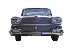 Oldsmobile Front End super Imagens de Stock Royalty Free