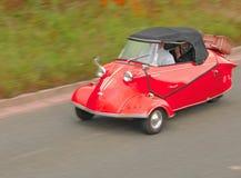 oldtimer автомобиля Стоковое фото RF