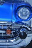 Oldtimer Royalty Free Stock Images