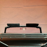 Oldtimer Background Triumph Stock Photography