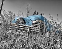 Oldtimer, Car, Vintage, Old Royalty Free Stock Photography