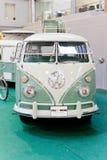 Oldtimer samochód Fotografia Royalty Free
