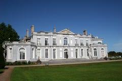 Oldway Villa stockbilder