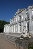 Oldway Villa lizenzfreie stockfotos