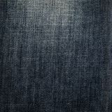 Ole black Denim Texture Stock Photos
