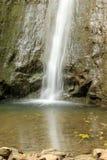 Ole vattenfall 2 för Mo-` Arkivfoto
