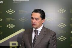 Oleg Sienko Stock Images