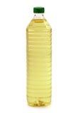 olej do smażenia Obrazy Stock