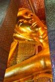 Olho da Buda Foto de Stock