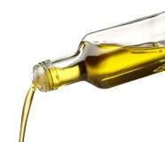 Olie Stock Afbeeldingen