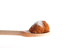 Oliebol Stock Images