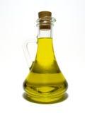 Olijfolie Stock Fotografie