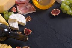 olik kind för ost arkivfoton