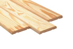 Olik träsockel Industriell prövkopia som isoleras på vit arkivfoton