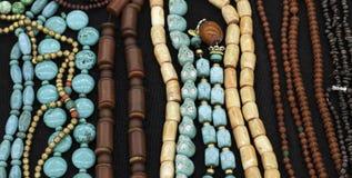 Halsband Arkivbilder