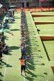 Olimpiady Rio 2016 Fotografia Stock