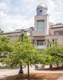 Olin Center Union College photo stock