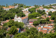 Olinda Royalty Free Stock Images