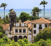Olinda Royalty Free Stock Image