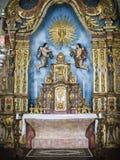 Olinda in PE, Brazilië royalty-vrije stock afbeeldingen